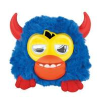 FURBY Party Rockers Creature Assortment