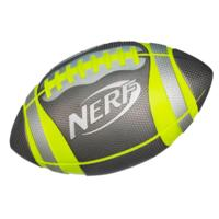 NERF N-SPORTS PRO GRIP Football