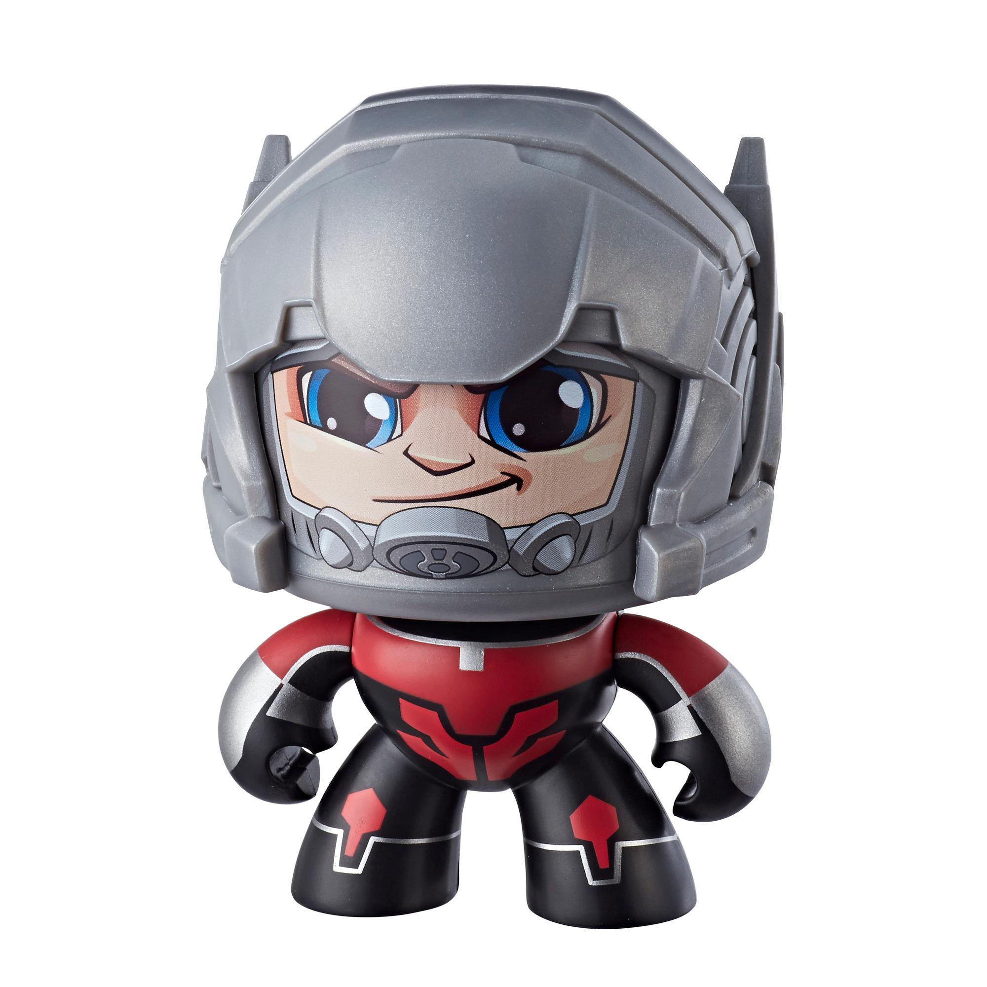 Marvel Mighty Muggs Ant-Man #15