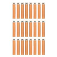 Nerf N-Strike Elite AccuStrike Series  24-Pack Ref