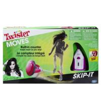Twister Moves Skip-It