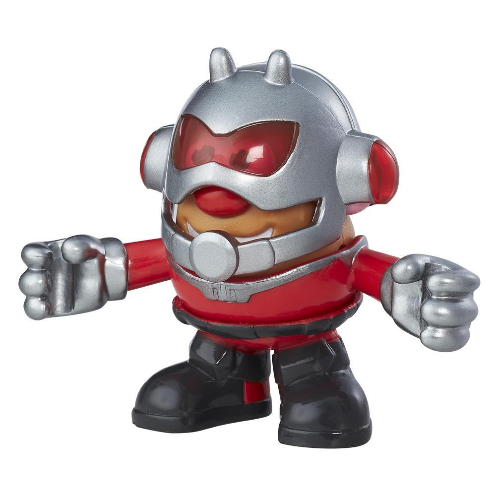 Playskool Friends Mr. Potato Head Marvel Mashups Ant-Man