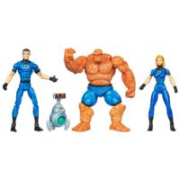 MARVEL Super Hero Team Packs Assortment