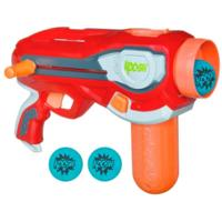 KOOSH Galaxy SPACE AGENT Ball Launcher