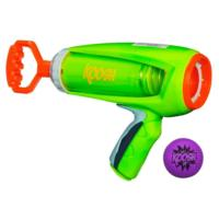 KOOSH Galaxy KOMET HUNTER Ball Launcher