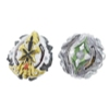 Beyblade Burst Evolution Dual Pack Xcalius X2 and Yegdrion Y2