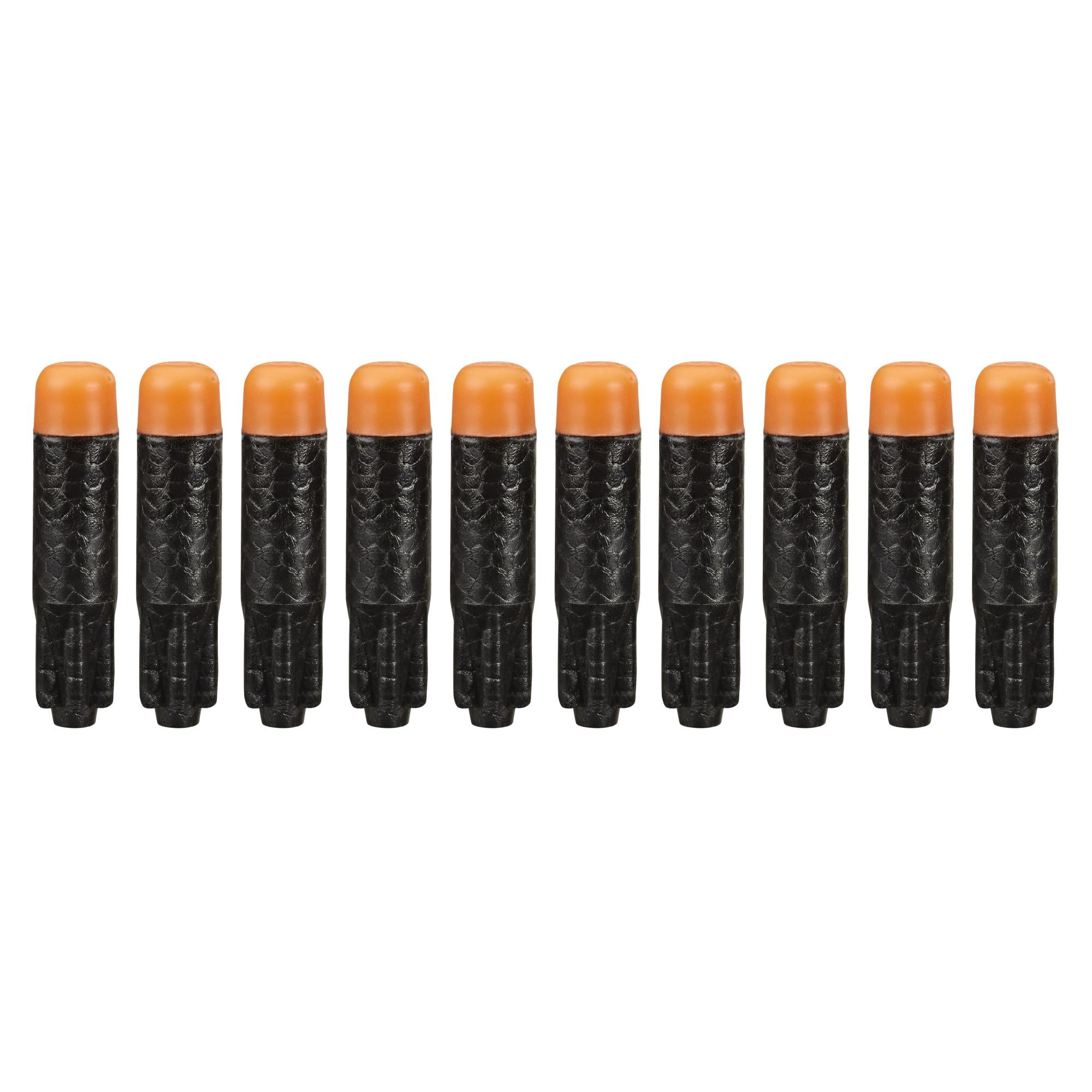 Nerf Ultra 10-Dart Refill Pack -- The Ultimate in Nerf Dart Blasting -- Compatible Only with Nerf Ultra Blasters