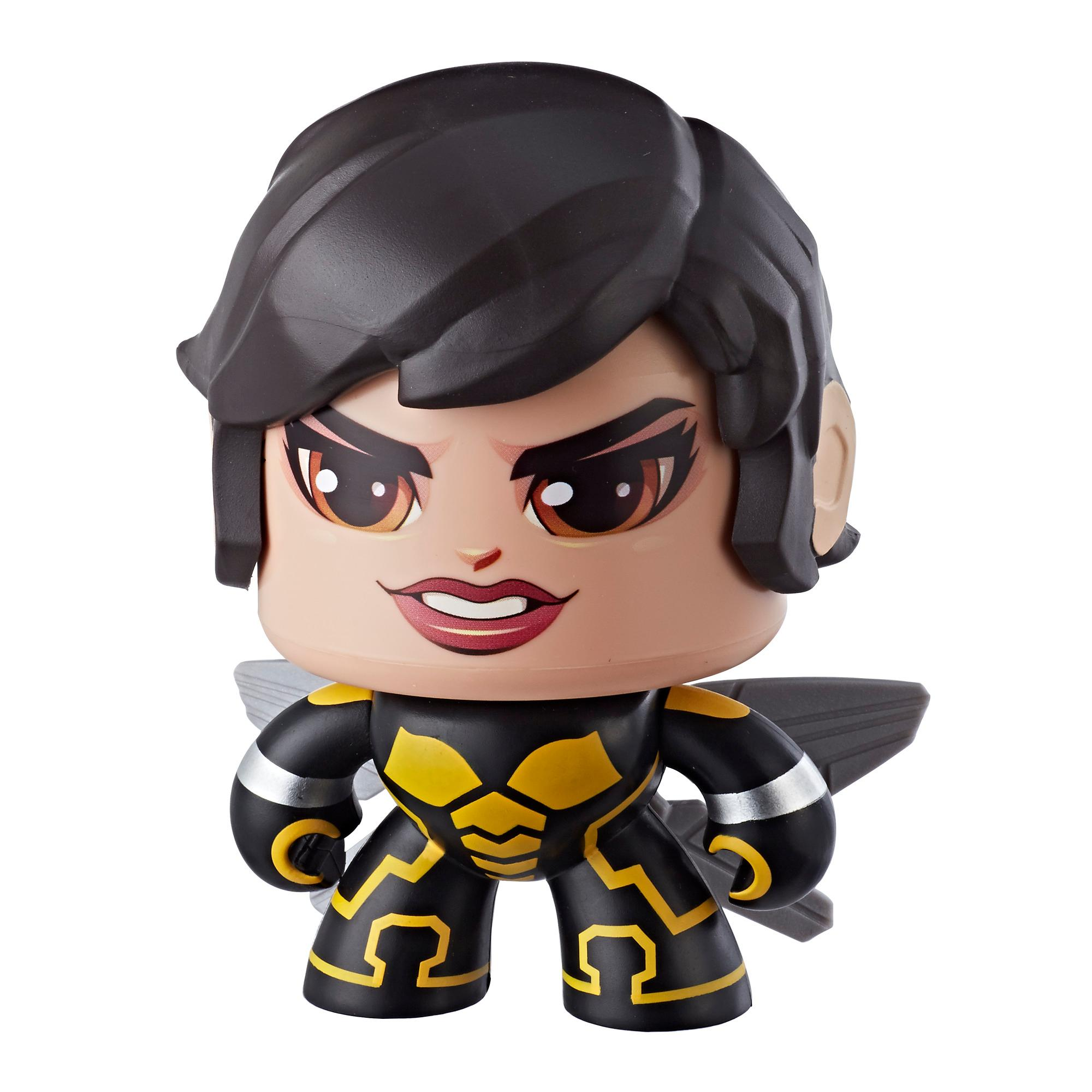 Marvel Mighty Muggs Marvel's Wasp #16