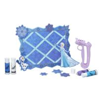 DohVinci Memory Board Kit Featuring Disney Frozen