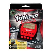 YAHTZEE Electronic