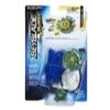 Beyblade Burst Evolution Starter Pack Evipero E2