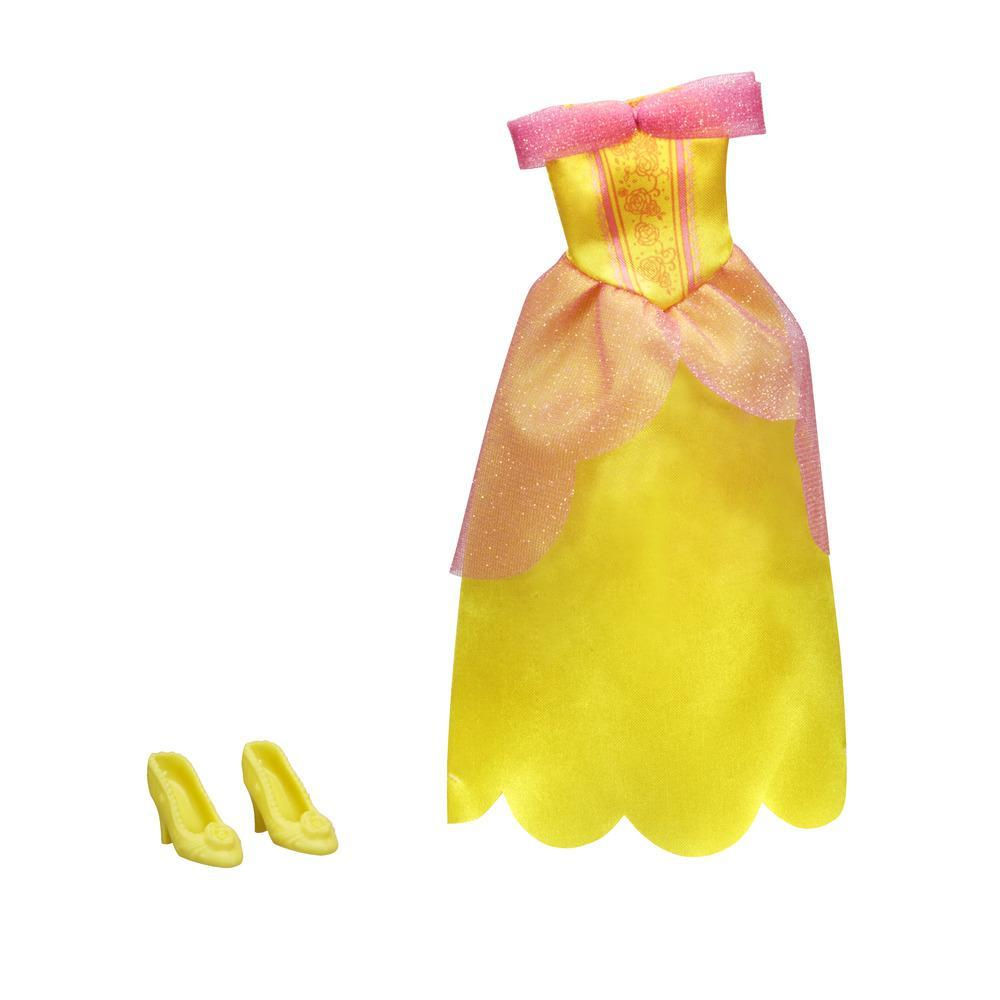 Disney Princess Belle Fashion Pack