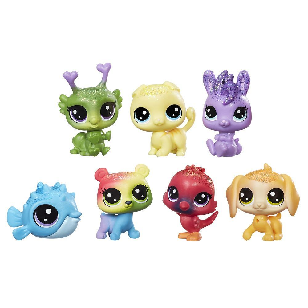 Uncategorized Littlest Pet Shop Pictures littlest pet shop rainbow friends next friends