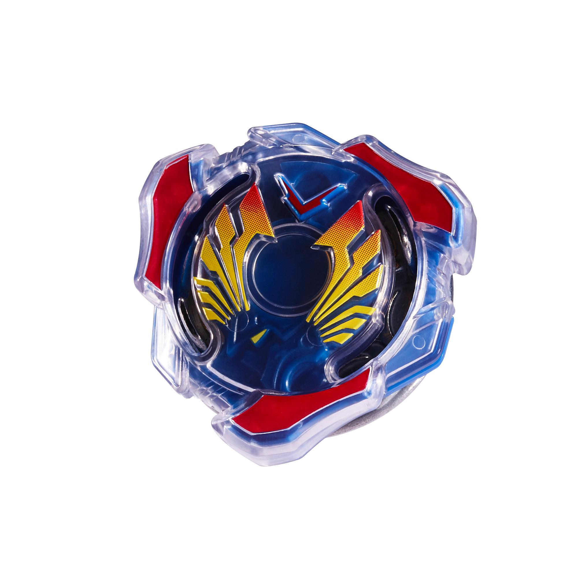 Beyblade Burst Single Top Packs Valtryek
