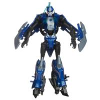 TRANSFORMERS PRIME Deluxe First Edition Assortment