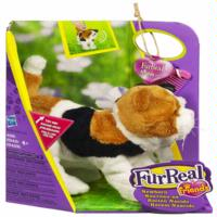 FURREAL FRIENDS Newborns Assortment 1