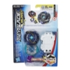 Beyblade Burst Evolution SwitchStrike Starter Pack Regulus R3