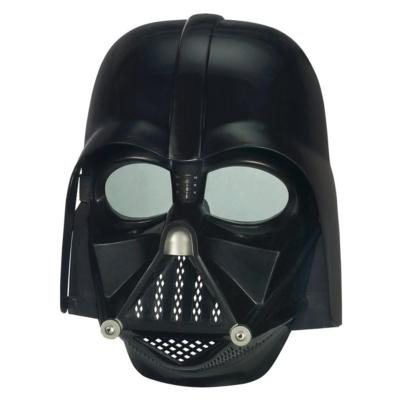 STAR WARS Basic Mask Assortment