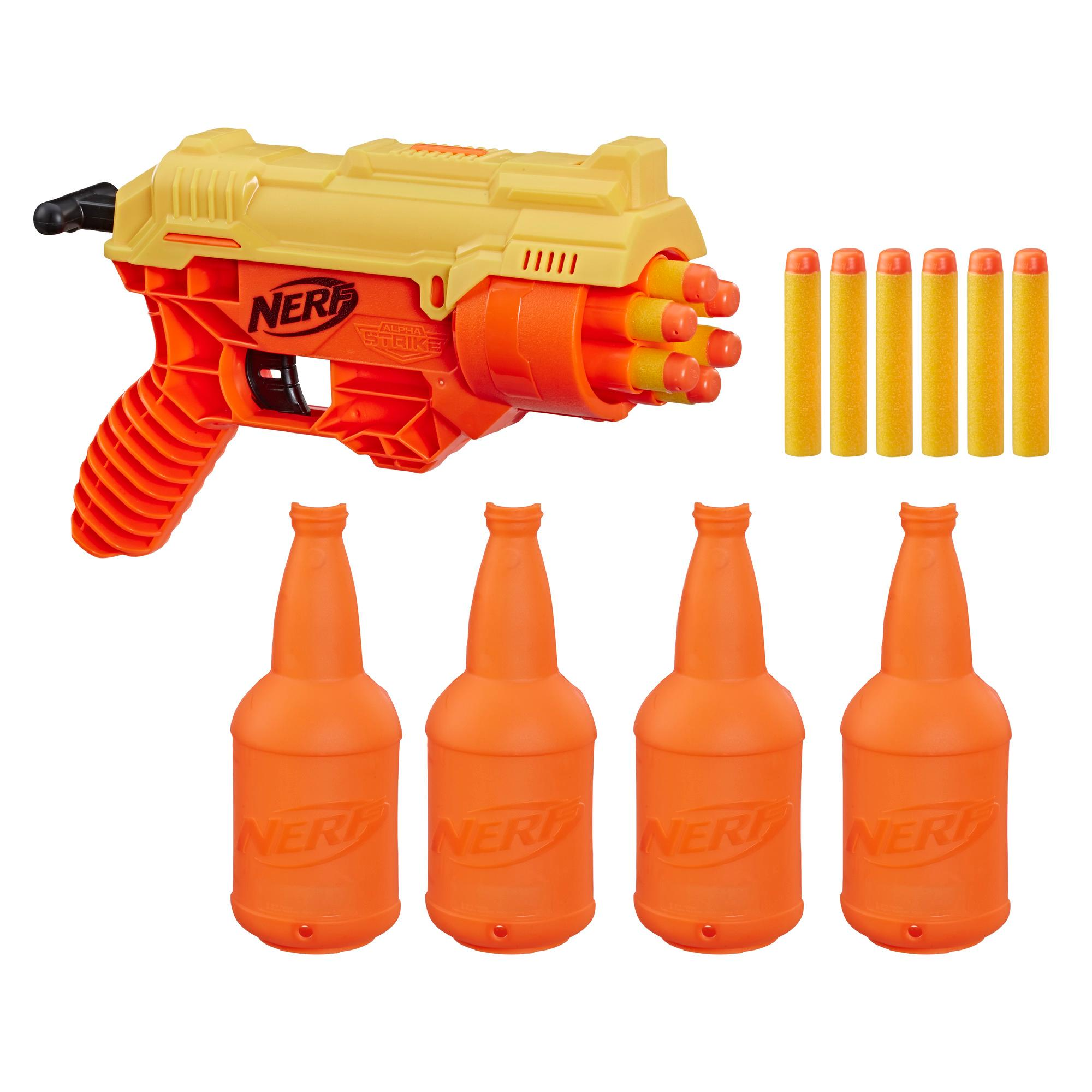 Cobra RC-6 Targeting Set