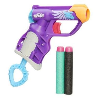 Nerf Rebelle Bliss Blaster