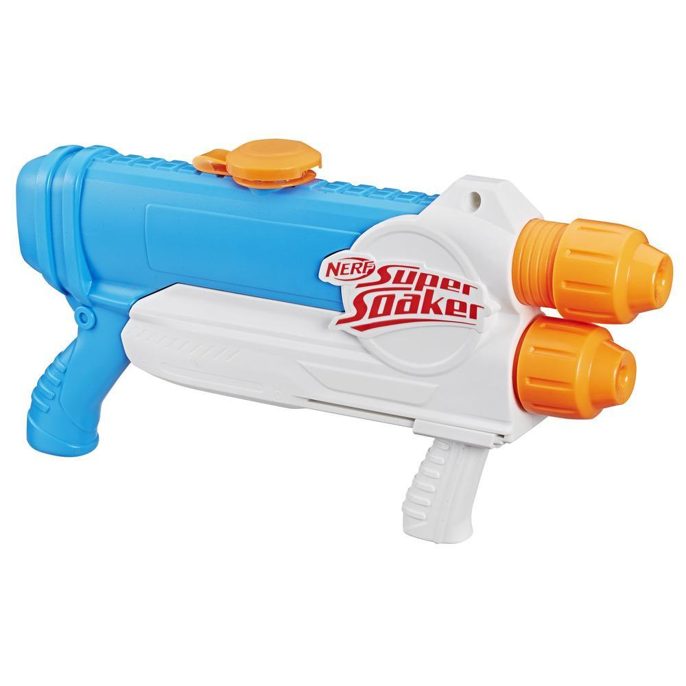Super Soaker Barracuda