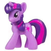 MY LITTLE PONY Singles Assortment