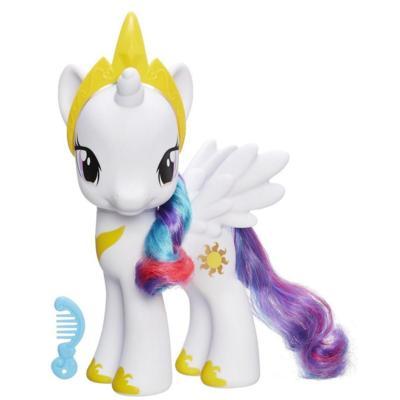 My Little Pony Princess Celestia 8-Inch Figure