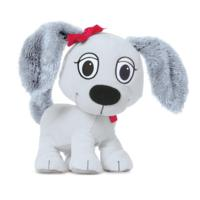 POUND PUPPIES REBOUND MCLEISH BOUNCES FOR ME PUPPY Toy