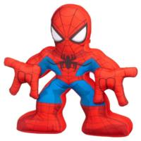 MARVEL SPIDER-MAN ADVENTURES PLAYSKOOL HEROES Electronic Web-Talking SPIDER-MAN Figure