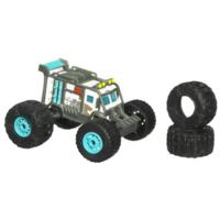 TONKA GARAGE Die Cast Deluxe Vehicle Assortment