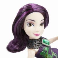Disney Descendants Jewel-bilee Mal Isle of the Lost