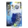 Beyblade Burst Evolution Starter Pack Hyrus H2