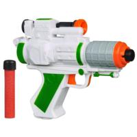 STAR WARS Action Blasters Assortment