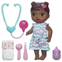 Baby Alive Better Now Bailey Dark Skin
