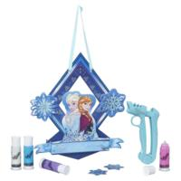 DohVinci Door Design Kit Featuring Disney Frozen