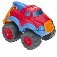 PLAYSKOOL PLAY FAVORITES Rumblin' Rollers Assortment