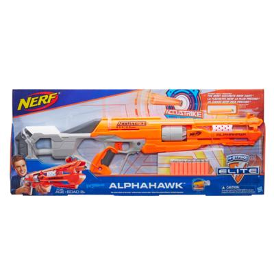 cheap remote control toys with Nerf N Strike Elite Accustrike Series Alphahawk 7430d5c9 5056 9047 F599 73909a30af4a on Plastic Toy Cars For Kids To 1909981130 also Wholesale Pokemon Figures together with Car Mp3 Player Module With Remote Controller Usb Sd Dc 12v 90147 as well Stitch Keychain besides Solar Powered Remote Control Car.