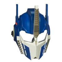 TRANSFORMERS Optimus Prime Mission Helmet