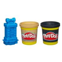 PLAY-DOH TERRAIN Assortment