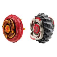BEYWHEELZ 2 PACK Assortment