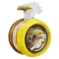Blazing Team Battlespin Eagle yo-yo