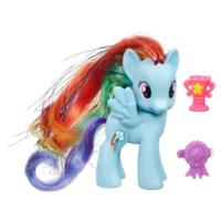 MY LITTLE PONY Figure Assortment
