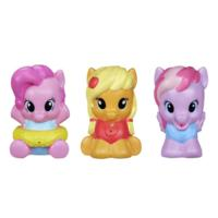 Playskool Friends My Little Pony Bath Squirters