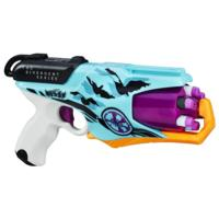 Nerf Rebelle The Divergent Series Allegiant Six-Shot Blaster