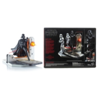 Star Wars The Black Series Centerpiece Darth Vader