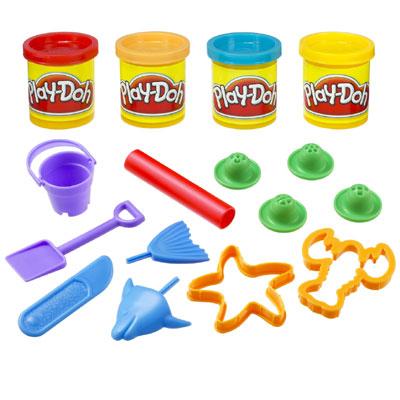 PLAY-DOH Mini Bucket