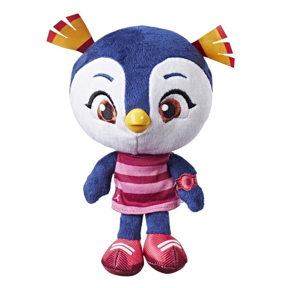 Top Wing Penny Plush
