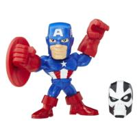 Marvel Super Hero Mashers Micro Series 3 Figure Assortment