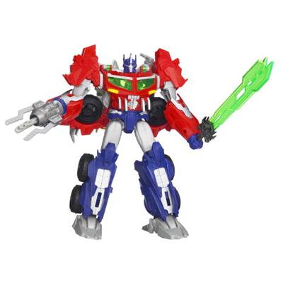 TRANSFORMERS BEAST HUNTERS Voyager Class Assortment