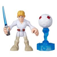 Playskool Heroes Galactic Heroes Star Wars Luke Skywalker